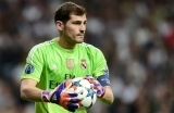IKer casillas-1547798793.jpg
